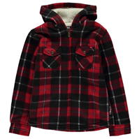 Bluze Tricou Lee Cooper Hooded Junior