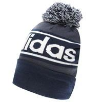 adidas Linear Woolie Hat pentru Barbati