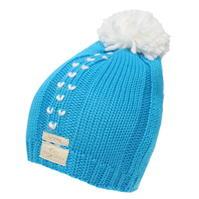 no name Austria Beanie Hat