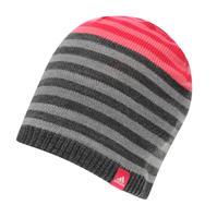 adidas Stripe Beanie Juniors