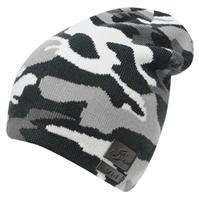 Caciula Beanie no name Austria Camouflage