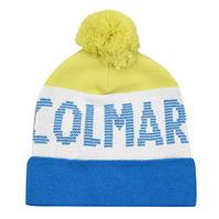 Colmar Ice Beanie Juniors