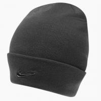 Nike Swoosh Beanie Juniors