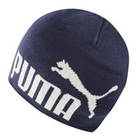 Puma Big Cat Beanie pentru Barbati