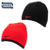 Nike Swoosh Reversible Beanie
