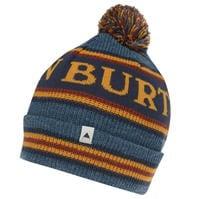 Burton Trope Hat Junior