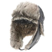 Extremities Ajo Waterproof Trapper Hat