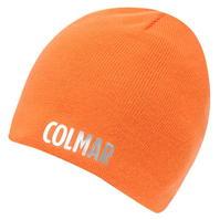 Colmar Beanie Hat pentru Barbati