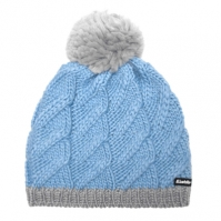 Eisbar Asteria Hat