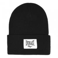 Everlast Bout Hat pentru Barbati