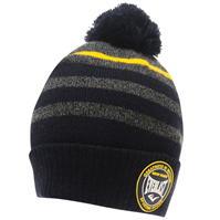 Everlast Champion Hat pentru Barbati