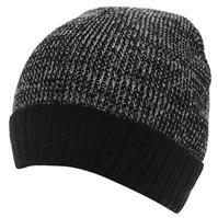 Gelert Twist Yarn Hat pentru Barbati