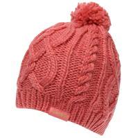Golddigga Cable Hat pentru Femei