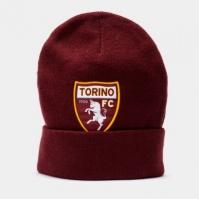 Caciula Joma iarna Torino Camp visiniu