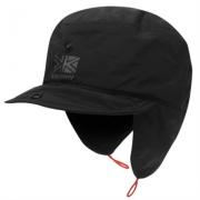Karrimor Mountain Hat