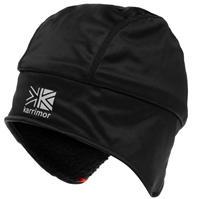 Karrimor Sherpa Hat