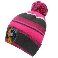 Official GAA Beanie Hat pentru Femei