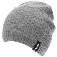 Nevica Aspen Beanie Hat pentru Barbati