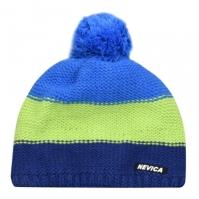 Nevica Banff Beanie Hat pentru Barbati