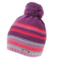 Nevica Ischgl Beanie Hat pentru Femei