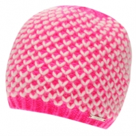 Nevica Kaprun Beanie Hat pentru Femei