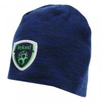New Balance Ireland Beanie Hat pentru Barbati