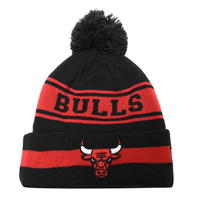 New Era NBA Bobble Hat