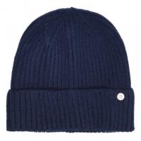 No Fear Dock Hat pentru Barbati