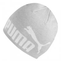 Puma Big Cat Beanie Hat pentru Barbati