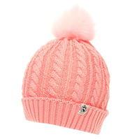 Requisite Bobble Hat Junior