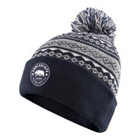 SoulCal Aztec Hat pentru Barbati