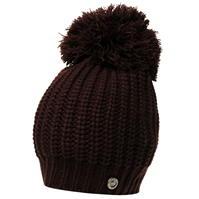 SoulCal Frosty Hat pentru Femei
