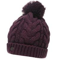 SoulCal Vesna Hat pentru Femei
