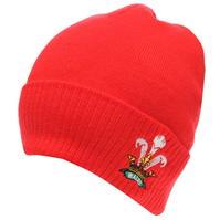 Team Rugby Rugby Cuff Hat pentru Barbati