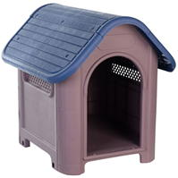 Winners Dog Kennel