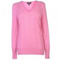 Bluza de trening Callaway Argyle pentru Femei