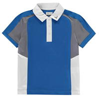 Tricouri Polo Callaway Block Golf de baieti Junior