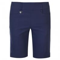 Pantaloni scurti Callaway Pull On pentru Femei