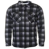 Camasa sport Bluza cu fermoar Dunlop pentru Barbati