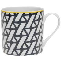 Linea Geo Mug