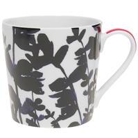 Linea Inky Mug