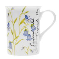 Price and Kensington Botanical Mug