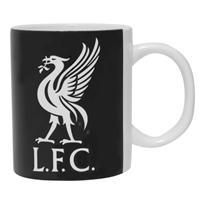 Team Never Give Up Mug
