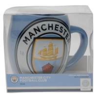 Team Tea Tub Mug