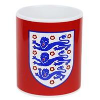 Team World Cup Mug