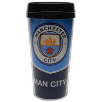 Team Travel Mug