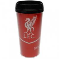 Team Travel Mug