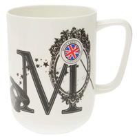 Unbranded Mirror Mug