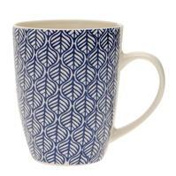 Unbranded Print Mug