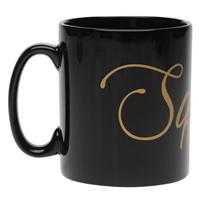 Uncut Bridal Mugs